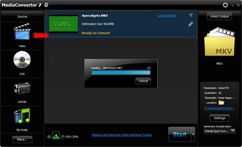 mkv format converter to mp4 mkv to mp4 converter online gaming pc komplett