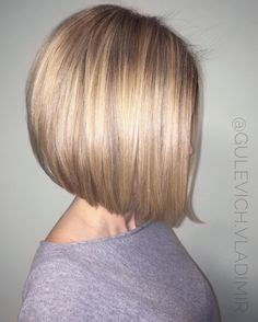 haircuts lexington ky 11499 best bob hair images on pinterest bobs haircuts
