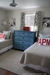 big boy s room mathis interiors