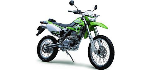 Kaos Motor Yamaha Wr 250 R Murah kawasaki nggak takut ancaman yamaha wr250r gilamotor
