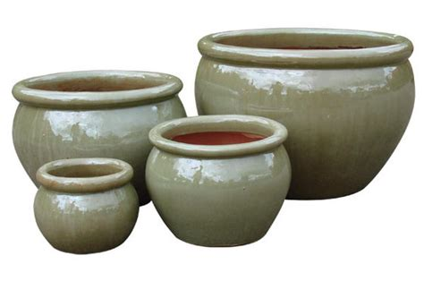 Ceramic Pots Ceramic Pots Id 7324452 Product Details View Ceramic