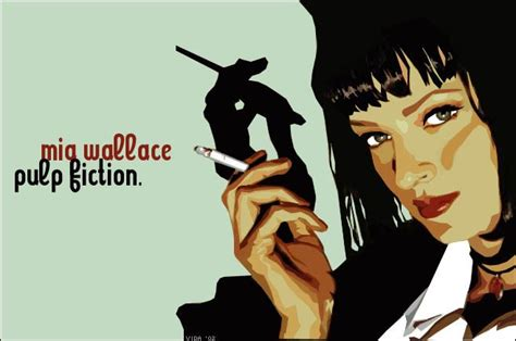 pulp fiction soundtrack 174 best images about pulp fiction on pinterest canvas