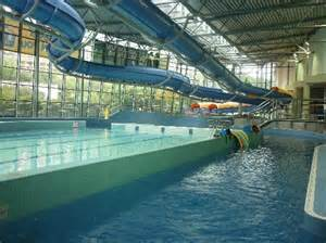 schwimmbad biberach diving pool ponds forge sheffield picture of ponds