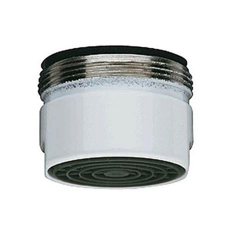 gruppo doccia grohe mousseur filtro bianco 13927l00 per gruppo vasca doccia