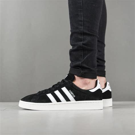 homme chaussures sneakers adidas originals cus bz0084