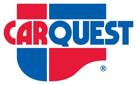 Carquest Logo / Spares and Technique / Logonoid.com