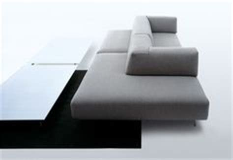 mex cube from cassina double sided sofas pinterest mex cube from cassina double sided sofas pinterest
