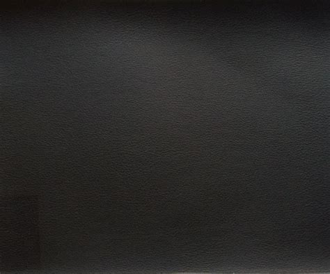 car upholstery material for sale 135 paper texture black faux leather auto upholstery