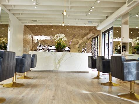 best hairdressee in los angeles for the gentleman haircut fade mapped la s best hair salons for stylish fall cuts