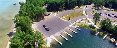 pontoon boat rental houghton lake mi houghton lake area boating