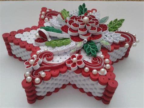 tutorial paper quilling 3d 173 best 3d origami 233 s quilling munk 225 im images on