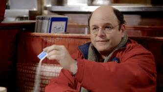 george costanza the cheer comedians in cars getting