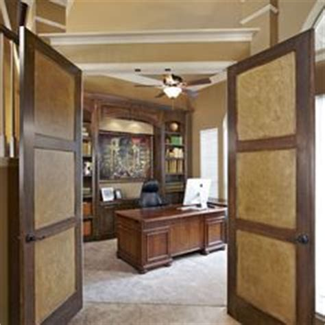 1000 Images About Home Office Door Ideas On Pinterest Home Office Door Ideas