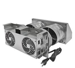 ventilation fans for basements home air filter air conditioner thermostat bathroom