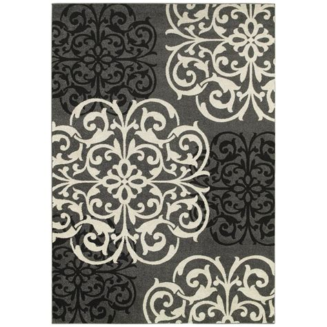 Wool Area Rugs Canada 15 Photo Of Wool Area Rugs Canada