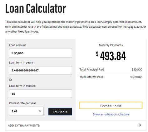 can you make mortgage payment with credit card can you buy a car with a credit card and earn