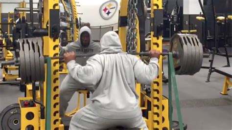 james harrison bench press highest bench press in nfl search results dunia pictures
