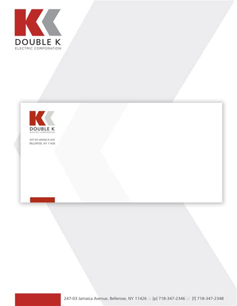 Letterhead With Logo Free Printable Letterhead Letterhead With Logo Template
