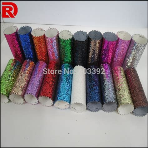 hotel wallpaper decoration glitter wallpaper supplier china free colorful household glitter wallpapers fashion glitter