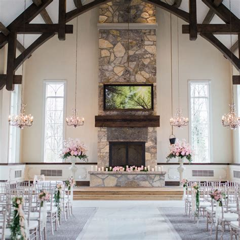 small intimate weddings in southern california small and intimate wedding venues