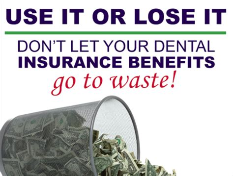 best dental insurance nc best dental insurance nc best free home design idea