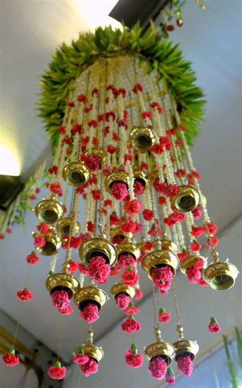 25  best ideas about Tamil wedding on Pinterest   Indian