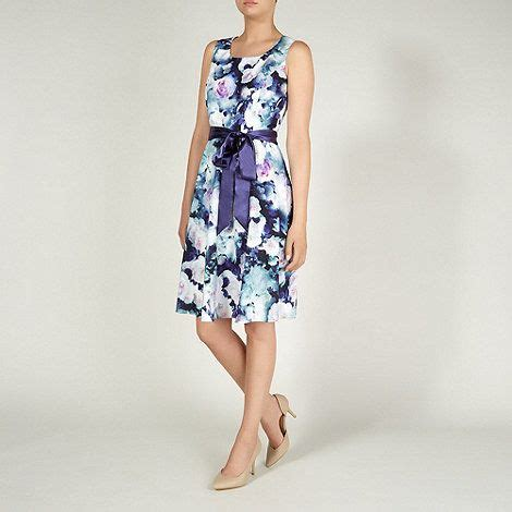 beautiful dresses for wedding guests debenhams 86 best images about beach wedding guest dresses on