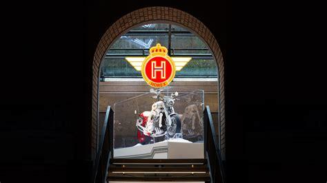 Motorrad H Ndler Bad Homburg by Horex Vr6 Snowdance Horex Der Ma 223 Stab Seit 1923