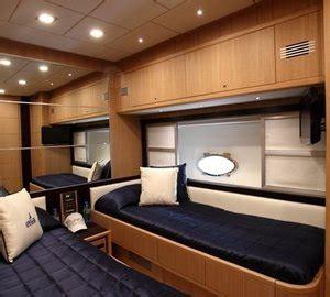 yacht gabi online yacht booking gaby abacus 70 charterworld