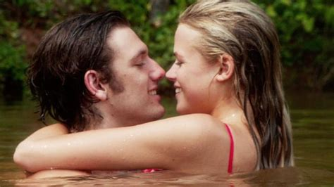 film endless love episode 18 nekonečn 225 l 225 ska recenze romantick 233 ho filmu dokina cz