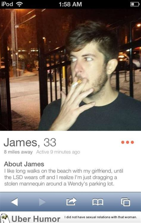 Tinder Quotes For Guys this s tinder bio pictures quotes pics
