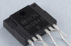 fungsi transistor ic fungsi transistor regulator tv 28 images electronics tricks and tips three terminal voltage