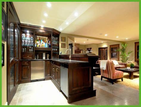 adding a basement adding a basement kitchen adding a kitchen to a basement vendermicasa
