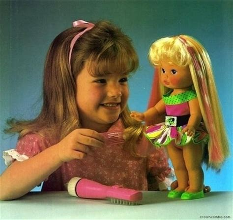 lil magic in living color 17 best images about dolls of the 80 s on toys