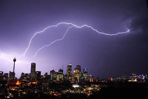 imagenes impresionantes de rayos las mejores fotos de rayos y tormentas taringa