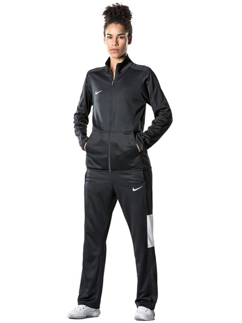Jaket Trend Line Nike collection of nike womens jacket nike s team
