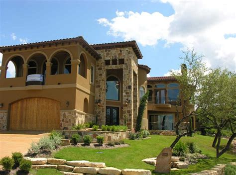 tuscan home design home style for tuscan style homes design ideas home