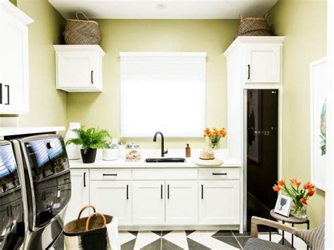 hgtv rooms laundry room pictures ideas hgtv