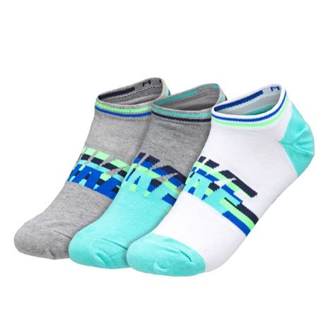 Sepatu Basket Air Trainer 1 Infrared Black White sepatu basket original sneakers original sepatu futsal