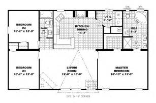 free ranch style house plans basement floor plans ranch style homes house design ideas