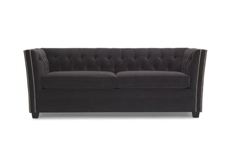 mitchell gold kennedy sofa review mitchell gold bob