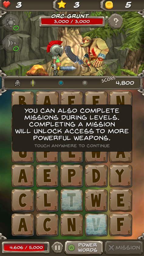 printable mumbo jumbo word games mumbo jumbo games for android 2018 free download