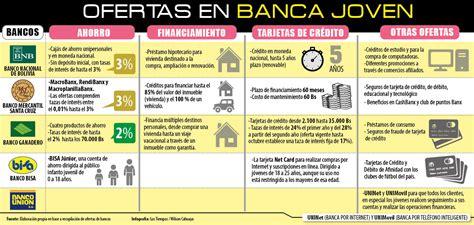 consultar saldo de banco mercantil consultar saldo banco mercantil cuenta ahorro como abrir