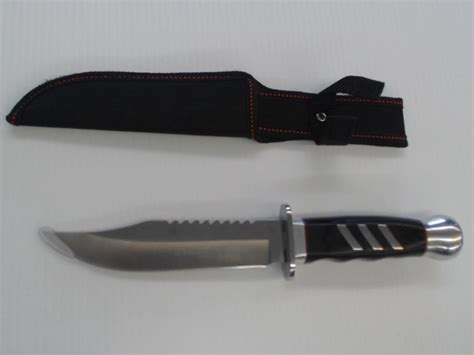 valor  knife avenue shop swap sell