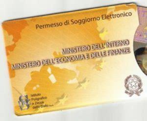 poste italiane permesso soggiorno cancellata la tassa sul permesso di soggiorno rimborsi in