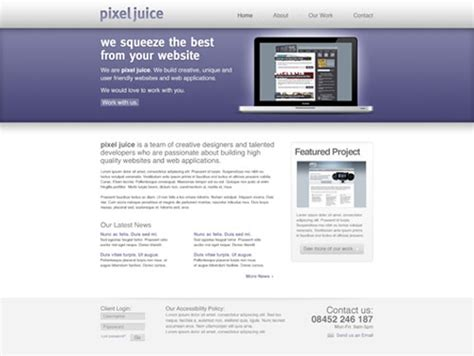 tutorial xhtml css 30 hands on tutorials for psd to html conversion