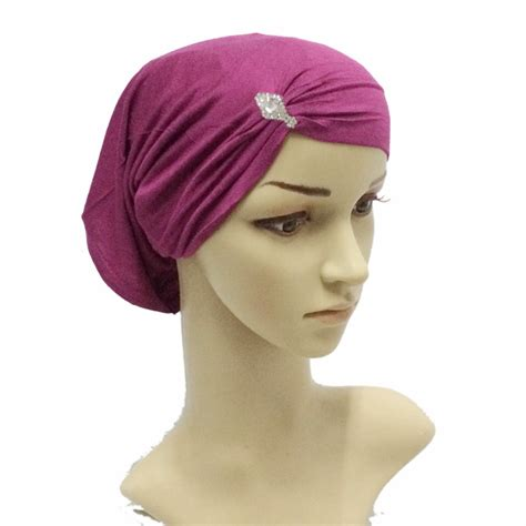hijab underscarf pattern online buy wholesale hijab underscarf from china hijab