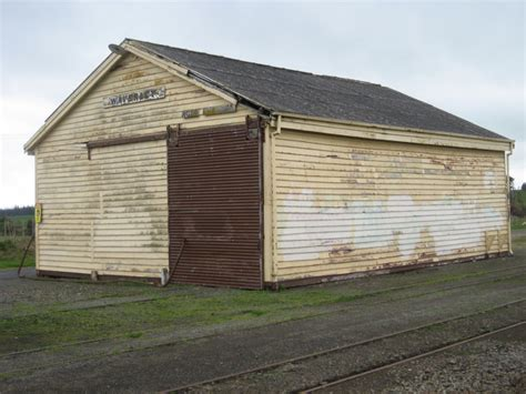 Shed West End by Prototype Photos From Waverley
