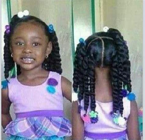 bxlack boy infant ponytail hairstyles little girls ponytails hair for jay pinterest