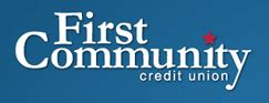 Forum Credit Union Money Market Community Credit Union Reviews And Rates